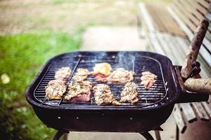 Goedkope Barbecue Kopen Bbq Tips